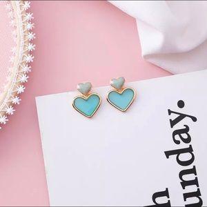 Jewelry - 2 for 20 ✨ Earrings